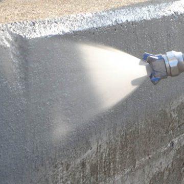 hydroizolacja spray